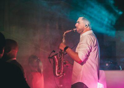 Saxofonist-1