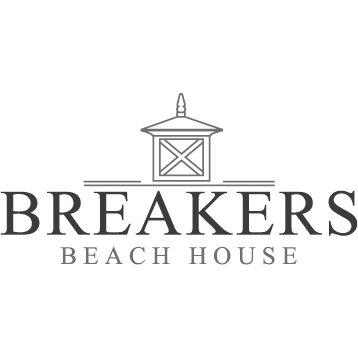 Breakers Beach House