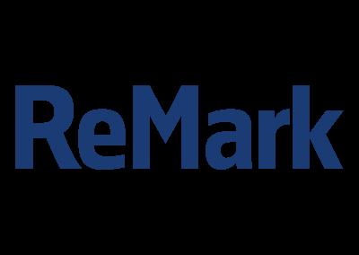 remark-logo