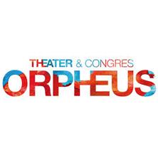 theater-orpheus
