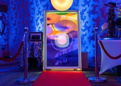 magic-mirror-foto-booth