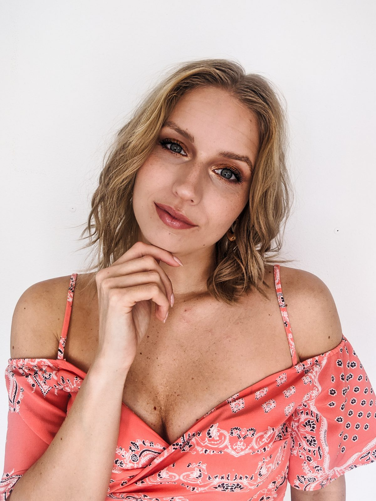 Vocalist-Danseres-LizevanderLaan